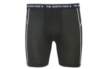 The North Face Men's Light Boxer tnf black